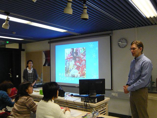 ハート 折り紙 折り紙博物館 東京 : divulgando.net